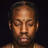 Collegrove de 2 Chainz