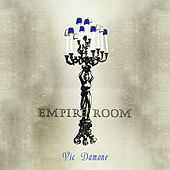 Empire Room von Vic Damone