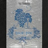 Elegant Evening von Vic Damone