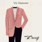 Dressy von Vic Damone