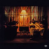 23Winters by Kojey Radical