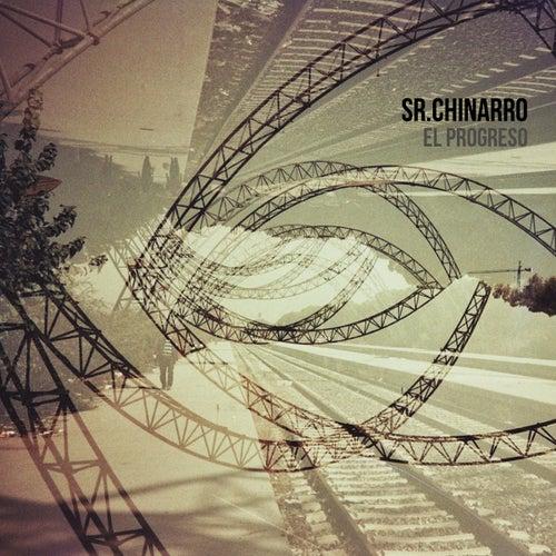 El Progreso by Sr. Chinarro
