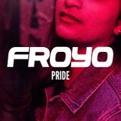 Pride de Froyo