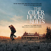 The Cider House Rules by Rachel Portman