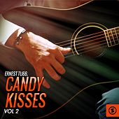 Candy Kisses, Vol. 2 de Ernest Tubb