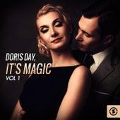 It's Magic, Vol. 1 de Doris Day