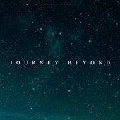 Journey Beyond, Vol. 2 de Mattia Cupelli