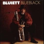Blueback de Hamiet Bluiett