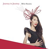 Journey to Journey de Miho Hazama
