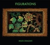 Figurations by Miles Okazaki