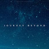 Journey Beyond, Vol. 3 by Mattia Cupelli
