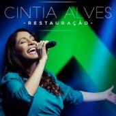Restauração by Cintia Alves