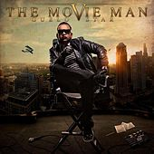 The Movie Man de Guelo Star