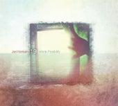 Infinite Possibility di Joel Harrison Octet