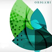 Origami - Single by Various Artists