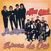 Epoca De Oro by Various Artists