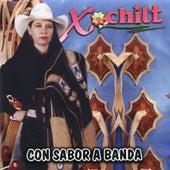 Con Sabor A Banda by Xochilt