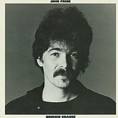 Bruised Orange by John Prine