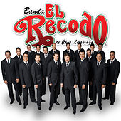 20 Exitos by Banda El Recodo