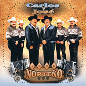 Amor Norteno by Carlos Y Jose