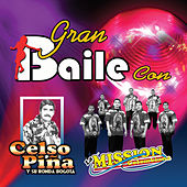 Gran Baile de Various Artists