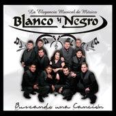 Buscando Una Cancion by Blanco y Negro