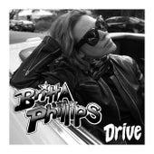 Drive by Britta Phillips