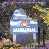 Walk In The Woods de Jon Schmidt