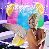 Aperitif Time, Vol. 1 by Various Artists