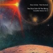 The Dark Side of the Moog (Complete Version, Vol. 2) von Klaus Schulze