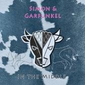 In The Middle von Simon & Garfunkel