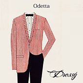 Dressy by Odetta
