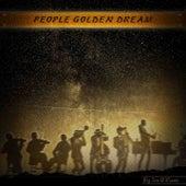 People Golden Dream (Remastered) de Big Joe Williams