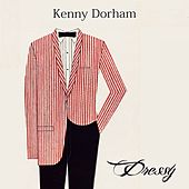Dressy by Kenny Dorham