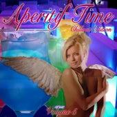 Aperitif Time, Vol. 5 von Various Artists