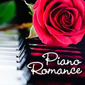 Piano Romance by Various Artists