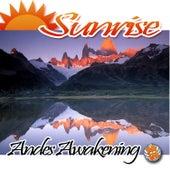 Sunrise: Andes Awakening von Various Artists