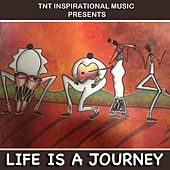 Life Is a Journey von Johnnie Taylor
