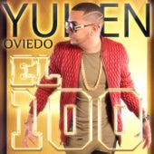 El 100 by Yulien Oviedo