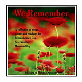 We Remember by Craig Cassils