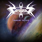 Charging the Void de Vektor