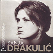 Croatian Contemporary Composers by Sanja Drakulic