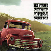Double Bill, Vol. 1 by Bill Wyman