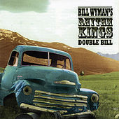 Double Bill, Vol. 2 by Bill Wyman