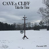 Take the Time by Cave