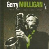 Gerry Mulligan von Gerry Mulligan