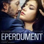 Eperdument (Musique originale du film) by Rob