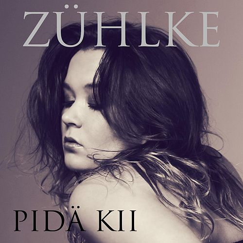 Pidä Kii by Zühlke