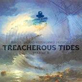 Treacherous Tides, Vol. 2 de Various Artists