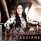 Eternamente by Cassiane